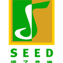 SeedMusic 圖像