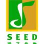 SeedMusic