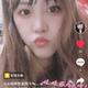 創作者 Jessica168 的頭像