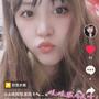 Jessica168