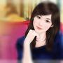 Hi_Megan