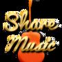 ShareMusic