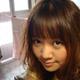 創作者 Mie 的頭像