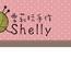 雪莉(Shelly)