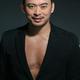 創作者 shianfans 的頭像