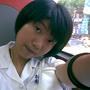 shily966003
