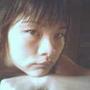 shiwan0623