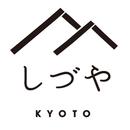 ShizuyaKyoto 圖像