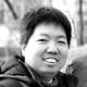創作者 Shoung 的頭像
