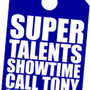 showtime168