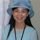 創作者 王麗惠醫師 的頭像
