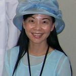 王麗惠醫師