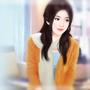 Hi_Aya