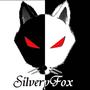 silveryfox