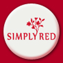 SimplyRed 圖像