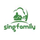singfamily 圖像
