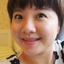 Ailsa Chou