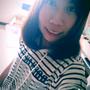 smile2112527