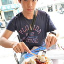 翁小翁南島美食夢 圖像