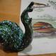 創作者 snailprincekin 的頭像