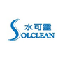SOLCLEAN