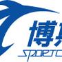 sportcast