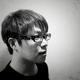 創作者 程小龍 的頭像