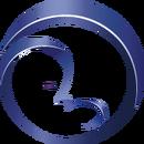 StorkPGD 圖像