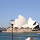 創作者 澳洲打工遊學專家 的頭像