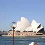 澳洲打工遊學專家