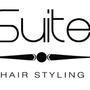 Suite6
