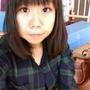 新百王證券♥小珊♥