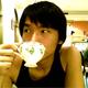 創作者 sunyoung 的頭像