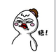 創作者 Nita Xiao 的頭像