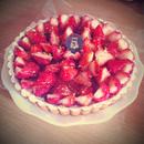 SweetLove QQ 圖像