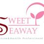 sweetseaway