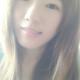 創作者 sygus46ke 的頭像