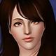 創作者 Sylvia 的頭像