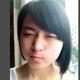 創作者 syuos86wk 的頭像