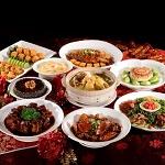 年夜菜食譜
