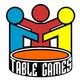 創作者 tablegames168 的頭像