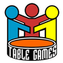 tablegames168