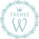創作者 TAEHEE 韓國婚紗 的頭像