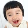 台北童年攝影公司