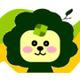 創作者 柴山生態小尖兵 的頭像