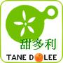 TaneDolee