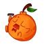 tangerineee
