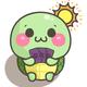 創作者 命理師小龜 的頭像