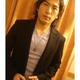 創作者 Tateo 的頭像