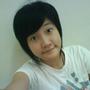 teng0820caryn